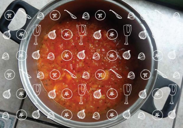 zupa-02