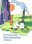 144519_tatus-muminka-i-morze_400
