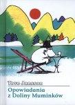 opowiadania-z-doliny-muminkow_tove-jansson-99901854137_978-83-10-12009-0_600