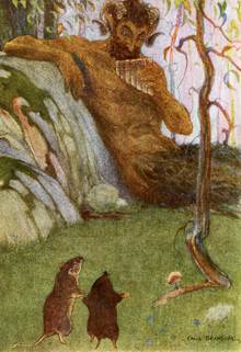 220px-Frontispiece_to_The_Wind_in_the_Willows
