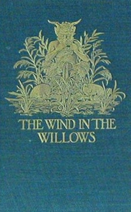Wind_in_the_willows