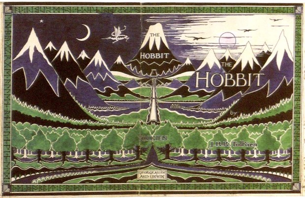 HobbitDJ